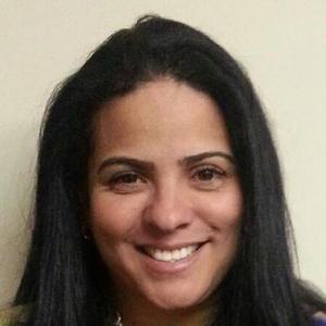Dr. Melanie B. Kinchen, MD