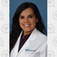 Dr. Geraldine Navarro, MD - Valencia, CA - Rheumatology