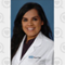 Geraldine M. Navarro, MD