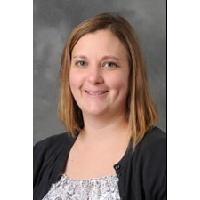 Dr. Aimee Johnson, MD - Detroit, MI - undefined