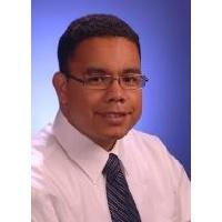Dr. Edgar Naut, MD - Hartford, CT - undefined