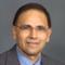 Harshinder Singh, MD