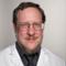 Dr. Noam Harpaz, MD - New York, NY - Anatomic Pathology