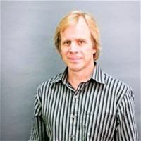 Dr. Glen Shook, MD - Whittier, CA - Emergency Medicine
