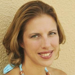 Chrissy Zmijewski , NASM Elite Trainer