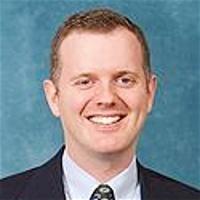 Dr. John Hollingsworth, MD - Ann Arbor, MI - Urology