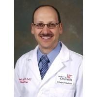 Dr. Tarek Helmy, MD - Saint Louis, MO - undefined