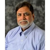 Dr. Yaminali Javid, MD - San Jose, CA - undefined