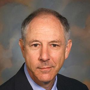 Dr. Roger A. Freedman, MD
