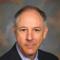Roger A. Freedman, MD