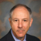 Roger Freedman