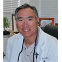 Dr. Gary Umeda, DDS - Honolulu, HI - undefined
