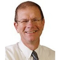 Dr. Richard Leech, MD - Waukesha, WI - Cardiology (Cardiovascular Disease)