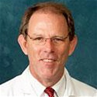 Dr. David Smith, MD - Ann Arbor, MI - undefined