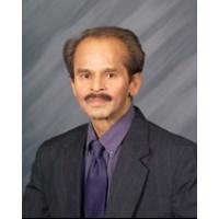 Dr. Natesan Rama, MD - Tracy, CA - undefined