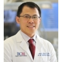 Dr. Hoon Mo Koo, MD - Houston, TX - undefined