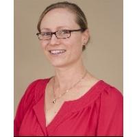 Dr. Helen Lawler, MD - Aurora, CO - undefined