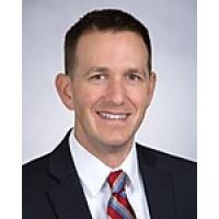 Dr. David Grelotti, MD - San Diego, CA - undefined