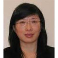 Dr. Zhonghuan Ma, MD - Ventura, CA - undefined