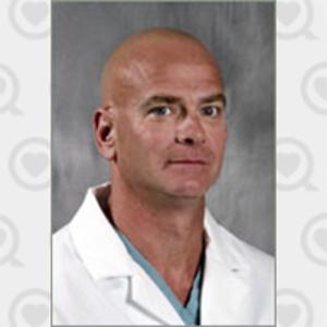 Dr. Mark J. Swierzewski, MD