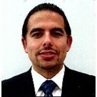 Dr. Christopher Leon, DO - Hollywood, FL - Internal Medicine