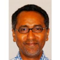 Dr. Ashok Kuruvilla, MD - Gettysburg, PA - Endocrinology Diabetes & Metabolism