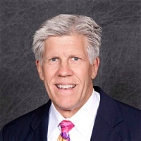 Dr. David Lionberger, MD - Houston, TX - undefined