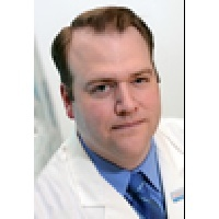Dr. Travis Browning, MD - Dallas, TX - undefined