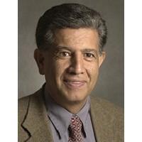 Dr. Rahman Pourmand, MD - East Setauket, NY - undefined