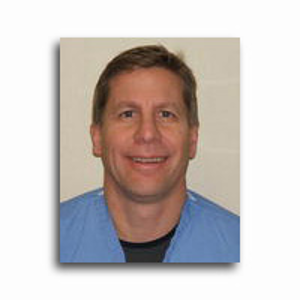 Dr. Bruce E. Walker, MD