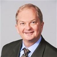 Dr. Raymond Siatkowski, MD - Oklahoma City, OK - Ophthalmology
