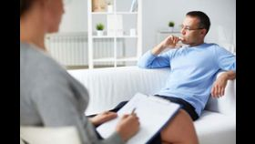 Can Psychotherapy and Antidepressants Help Ease IBS Symptoms?