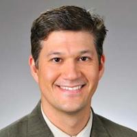 Dr. Jeffrey M. Tiongson, MD - Fargo, ND - Emergency Medicine