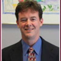 Dr. Christopher Wenger, MD - Westwood, MA - undefined