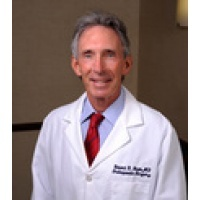 Dr. Robert Haar, MD - New York, NY - undefined