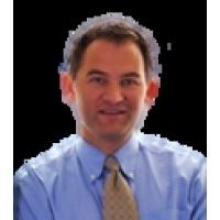 Dr. Christopher Alftine, MD - Medford, OR - undefined
