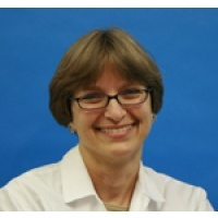 Dr. Christine Murphy, MD - Schenectady, NY - undefined