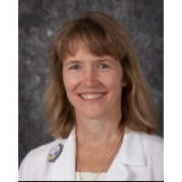 Dr. Mary Soo, MD - Durham, NC - undefined