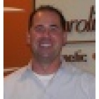 Dr. Brian Ray, DMD - Spartanburg, SC - undefined