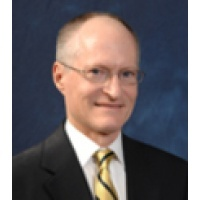 Dr. Christopher Goldsby, MD - Saint Clair Shores, MI - undefined