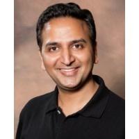 Dr. Yogesh Agarwal, MD - Bloomington, IL - undefined