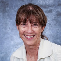 Dr. Donelle Williams, MD - Wailuku, HI - undefined