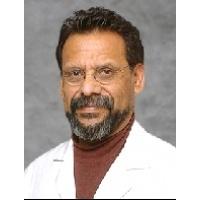 Dr. Jaime Chavarria, MD - Pasadena, TX - undefined