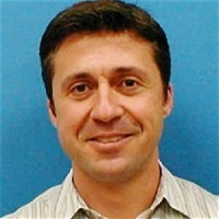Dr. Alexandros Anton, MD - Tampa, FL - undefined