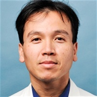 Dr. Hien Nguyen, MD - Temple Hills, MD - undefined