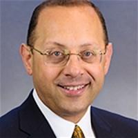 Dr. Ayman Farid, MD - Staten Island, NY - undefined