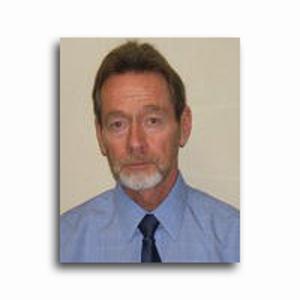 Dr. James A. Crosby, DO