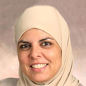 Dr. Amael A. Shalash, MD