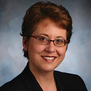 Dr. Shelley J. Cole, MD