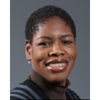 Dr  Tirza Greer, Pediatrics - Bronx, NY | Sharecare